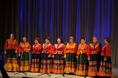 Белоросы
